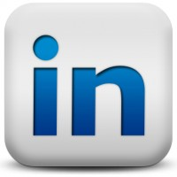 LinkedIn - How to get your listing right